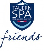 TauernSpa friends