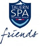 TauernSpa friends