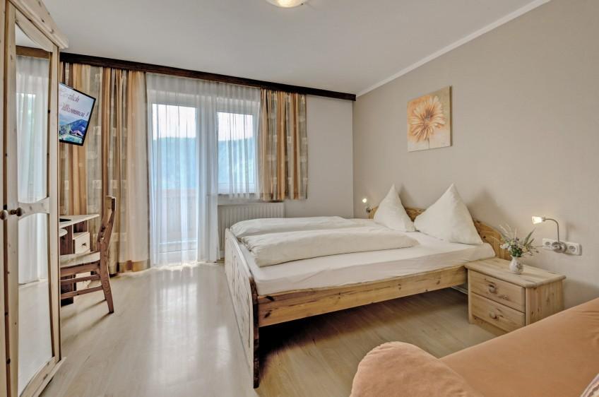 Jaga Alm Appartement Panoramablick 80